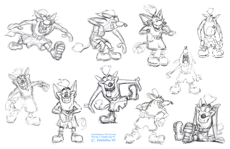 Manga Character Design Pdf : Willie the wombat bandipedia fandom powered by wikia