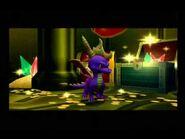 Spyro crash twinsanity better quality