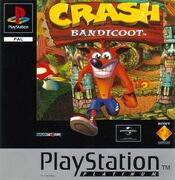 541614-crash bandicoot platinum eu box art