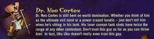 Cortex bk bash 1