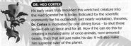 Cortex bk cb1 1
