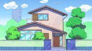 Bo-钉铛字幕组--Crayon Shin-chan Gaiden:Omocha Wars--03--2016.11.23--1080P--简体-DADA.mp4 snapshot 04.45 -2016.12.25 22.18.16-