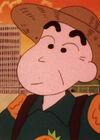 Abuelo-padre-shin-chan