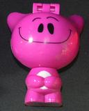 Pink Mega Mosh