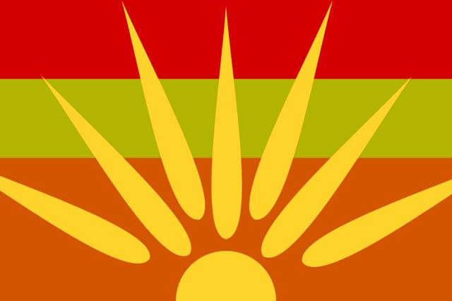 File:Bandera azteca.png