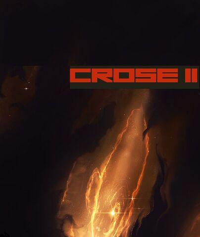 File:Titlecard crose 2.jpg
