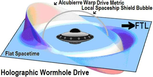 File:11498381-holographic-wormhole-drive.jpg