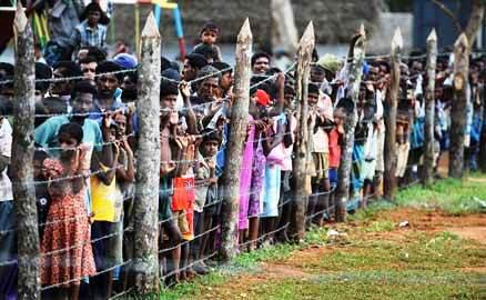 File:India refugees.jpg