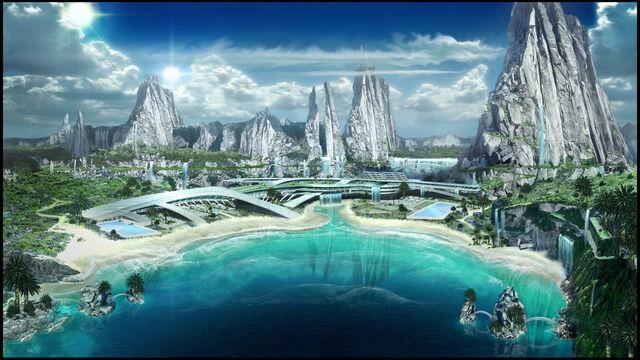 File:Tourism imvusa ikhaya.jpg