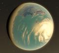 Thumbnail for version as of 03:56, September 13, 2015