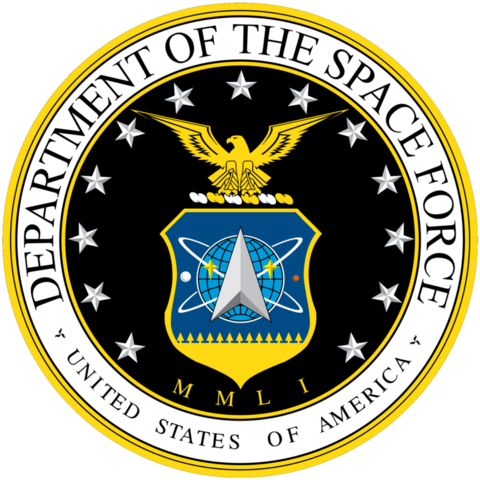 File:Ussf.png