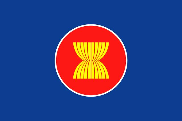File:Asean.png