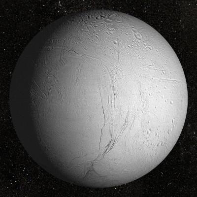 File:Enceladus1.jpg