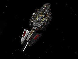 GC2TA Terran Alliance 1314406806