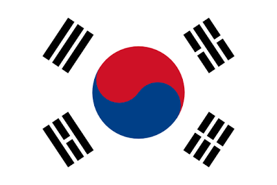 File:Corea-del-sur-bandera.png