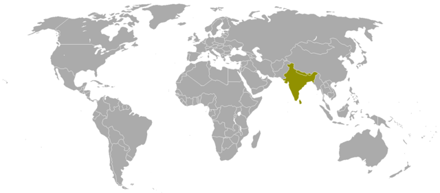 File:India in the world.png
