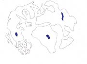 Planet Eldrin (2)
