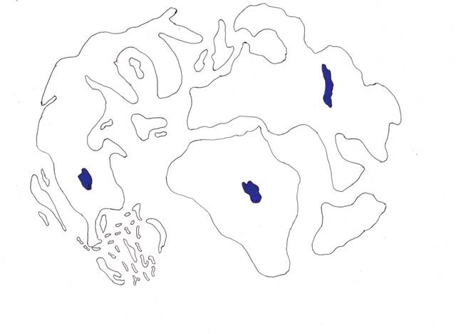 File:Planet Eldrin (2).png
