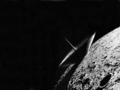 Thumbnail for version as of 16:22, June 9, 2013