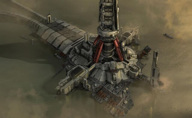 File:Space Elevator Puna.jpg