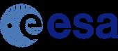File:ESA.png