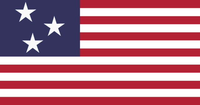 File:Unified Usonian Federation.png