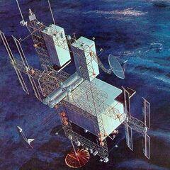 Orbital Construction Yard-1