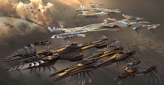 File:Lumerian fleet.jpg