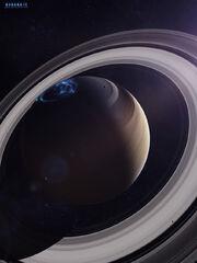 Saturn9