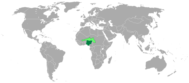 File:Nigeria in the world.png