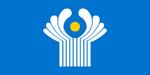 800px-Flag of the CIS