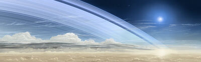 Saturn19