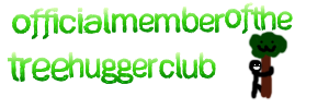 File:Treehugger.png