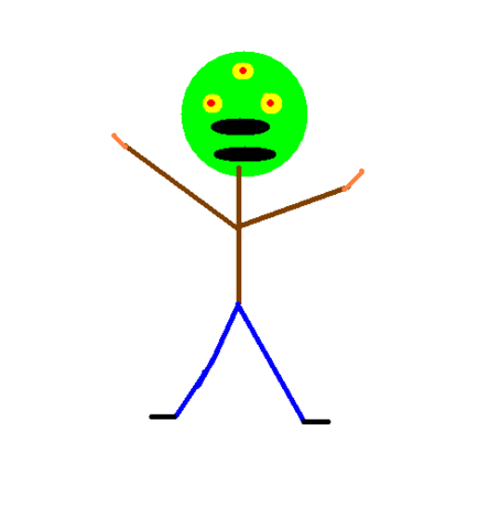 File:Green Guy.png