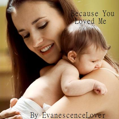 Mother-holding-newborn-baby-photo-420x420-ts-200301739-001