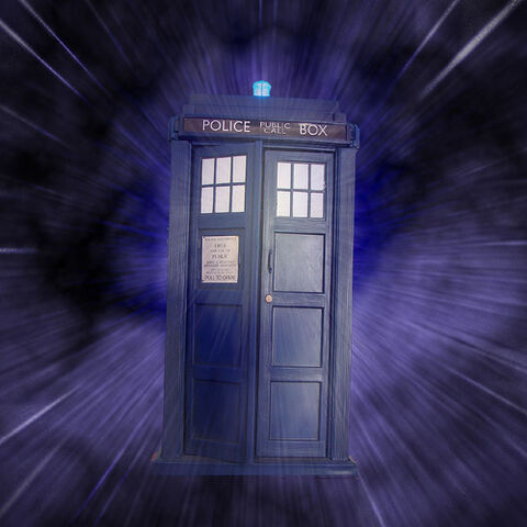 File:Dr Who.jpg