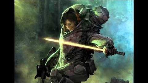 Battle from Hell - Epic War Battle Mix