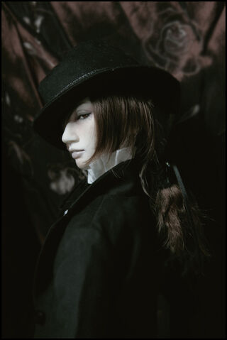 File:The Nobleman by ThyStoryTeller.jpg