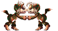 File:Candycanenorns.png