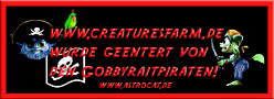 File:Gobbyraitpiratenmark.png