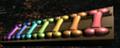 Thumbnail for version as of 14:02, November 22, 2009