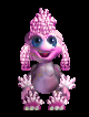 File:Pinkpoodle ettin male.png