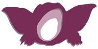 File:Openc2e-logo2008.png