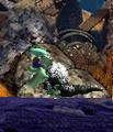 Thumbnail for version as of 16:04, November 11, 2006