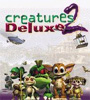 Creatures2deluxecover