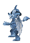 File:Gargoyle norn male.png