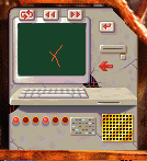 File:C1computer.png