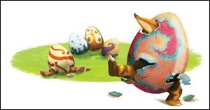 File:Creatures4 new artwork screenshot.jpg
