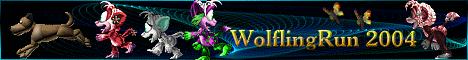 Wolflingrun2004banner