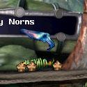 Norn Nanny
